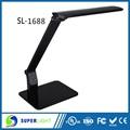nuevos productos 2015 innovador producto led lámpara de escritorio