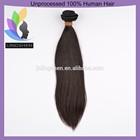 Best Whosale Chinese Human Virgin Hair Supplier Virgin Straight Hair