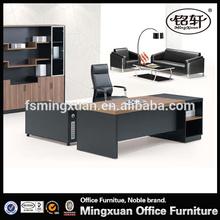 NSB0220 2015 New Office Furniture Manager Desk