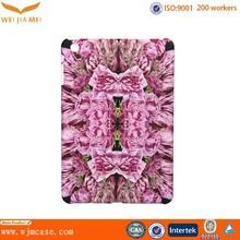 Hot selling case for ipad mini, ultar thin pc case for ipad mini, for ipad mini case