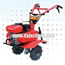 Mini Power Tiller, Farm/Garden Managing Machine