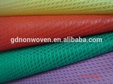 tela fabrica en nuestra tela fabrica/fabricas de telas