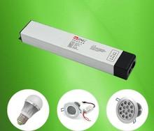 12V Nimh Battery pack 8Ah for LED Emergency down Light