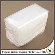 New Arrival Custom Design maxi roll industrial toilet towels tissue paper machine