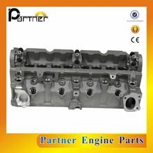 Citroen DW8/DW8T WJZ/WJX WJY/WJZ/w3 02.00.W3/02.00.CP cylinder head AMC 908537