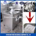 Suministro directo de fábrica de coco máquina de rejilla/de coco máquina de pulir/para la máquina de coco rallado