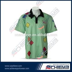 2015 cricket team names jersey best cricket jersey designs cheap india cricket jersey