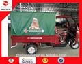 Drift trike para adultos/triciclo de carga elétrica/deriva trike motor