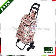 foldable luggage cart cheap travel bag duffle bag