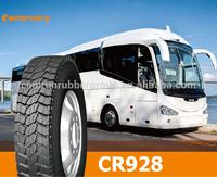 1100r20 truck tire manufacturer looking for distributor in vietnam