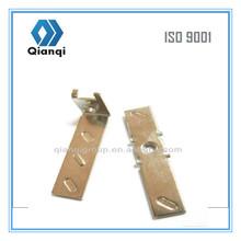 Best Prices Latest industrial metal enclosuresheet metal design fabrication