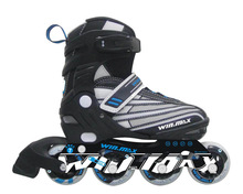 Winmax racing shoes, adult children inline skates skates,inline skates professional