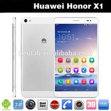 China Wholesale Custom huawei honor x1 mobile phone