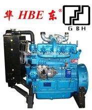 Best price!!! 2-cylinder 4 stroke diesel engine for sale