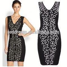 2015 summer evening dress garment chiffon evening dress with sleeves wholesale OEM ODM guangzhou factory china