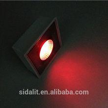 Top quality superbright solar light bird feeder