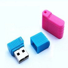 4gb cute mini style high speed usb pen drives bulk