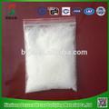 agua agente espesante pam msds polímeros fabricados en china