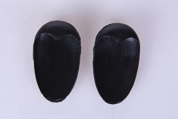 High Quality Hair Dyeing Ear cover