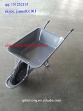 China Powered Wheel barrow,Hand Tool,Push Cart