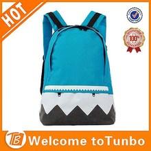 Cute wholesale kids trendy backapck children cheap school bags and backpacks