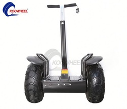 2015 Best electric scooter,t3 electric scooter with CE Certification