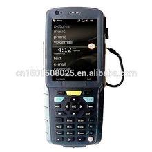 high quality Bluetooth RFID rugged mobile phone
