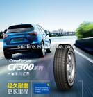 195R14C 106/104Q 8PR WSW Commercial vehicles car tire