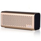Portable stereo Bluetooth Wireless Speaker for Hands-Free Calling w/ 5W + 5W 40mm Driver Speakerphone,Built-in Mic