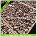 Nuevo 2014 corp a granel de china salvaje de setas secas/de hongo shiitake