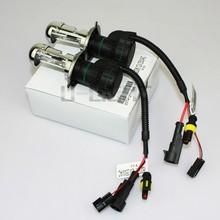 Factory price 12v 35W HID xenon bulb H4