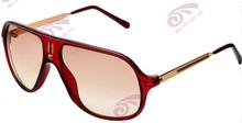 2015 Latest Style Polycarbonate Eyeglasses Frames