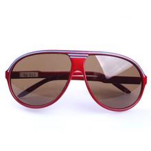 Names Sunglasses Guangzhou Glasses Promotional Mens Sunglasses