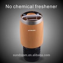Capable household air purifier breathe car air freshener machine