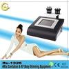 Alibaba Express good reputation productAlli RU-1326 cryolipolysis slimming machine keep fit