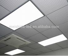 PANEL DayLight/panel led lighting studio/2ft led panel light