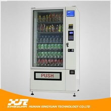 Made in china wholesale coffee vending machine sapoe