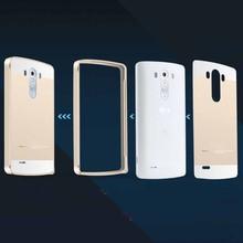 Powerful metal aluminum waterproof case for lg g3,waterproof cell phone case for lg g3