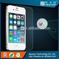cep telefonu fiyatları dubai temperli cam ekran koruyucusu iphone 5