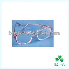 BS0447 x ray lead glasses protective Radiation