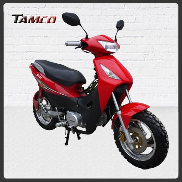 รถมอเตอร์ไซด์125/ราคาถูกรถมอเตอร์ไซด์50cc/รถจักรยานยนต์จักรยานยนต์
