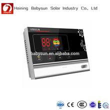 Haining Babysun Non Pressurized Solar Water Heater Controller M-7