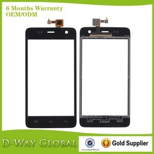 Wholesale Price Replacement Parts for wiko bloom lcd touch screen