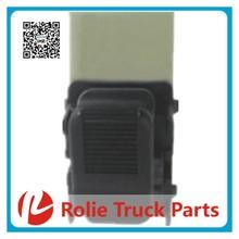 204-104-061 toyota car TOYOTA AVANZA;LHD/RHD 84810-BZ010 spare parts dubai power window switch window lifter switch mazda