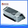 Vw escarabajo enfriador de aceite Passat 021117021B 021 117 021B aire compresor enfriador de aceite