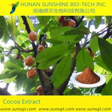 New product sex enhancement cacao beans