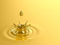 extreme pressure cutting oil