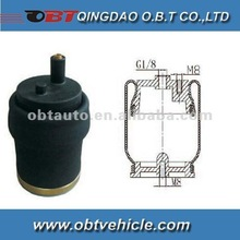 cars trucks part shock absorber air spring SRI1R220A-1