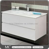 China wholesale market washbasin cabinet design