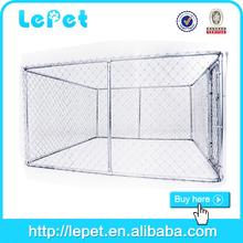 china supply dog cage 42 dog cage